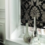 roller blinds northampton