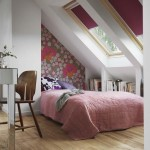 velux blackout blinds northampton