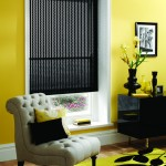 pleated blinds northampton