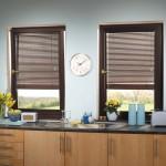 venetian perfect fit blinds